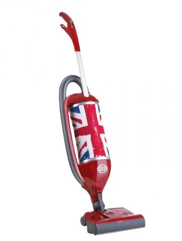 vacuum cleaner services vacuum cleaners